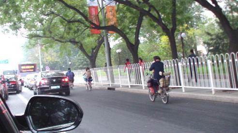 Peking6