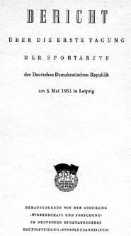 Bebilderung Meilenstein 1951