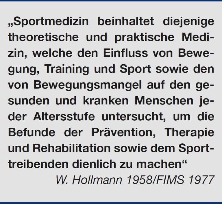 Bebilderung Meilenstein 1958