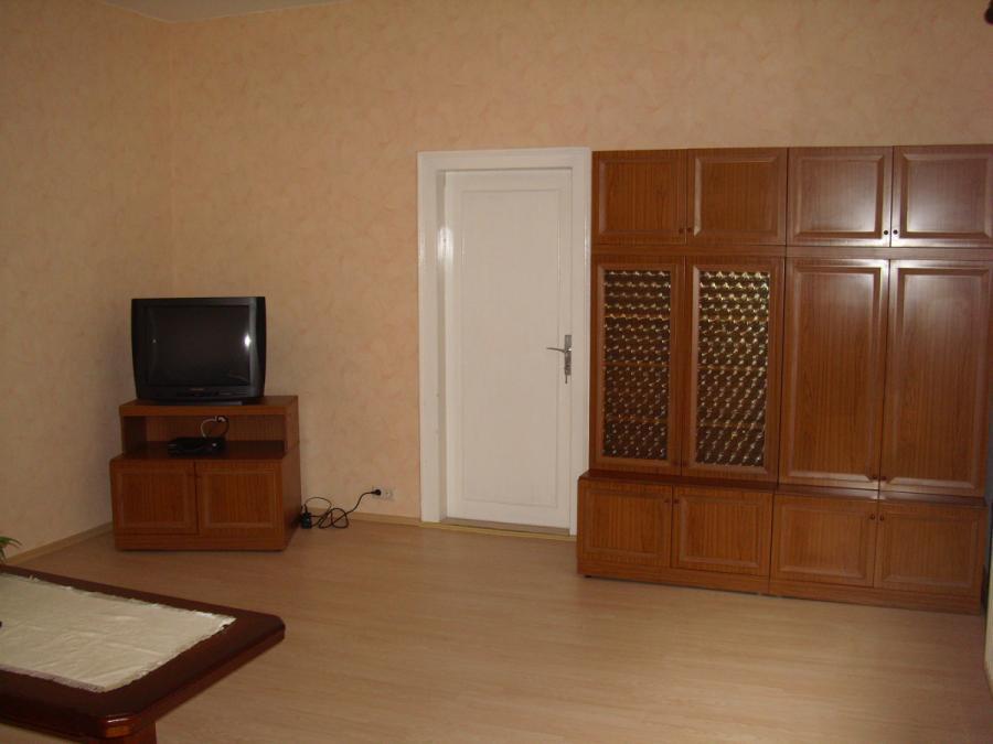 Wohnzimmer1-1