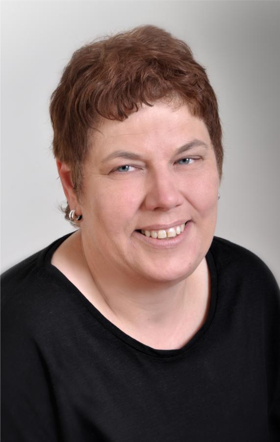 Doris Becht