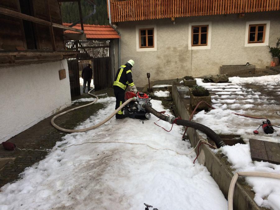 Wassereinbruch Unternaglbach3