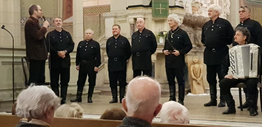 Konzertsommer 2019_21.September