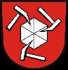 Beilstein