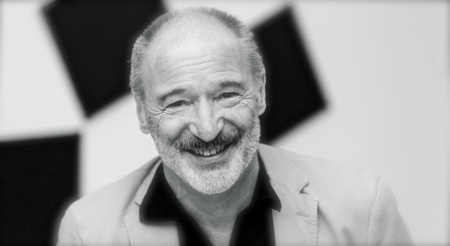 Beirat Wolfgang Mach