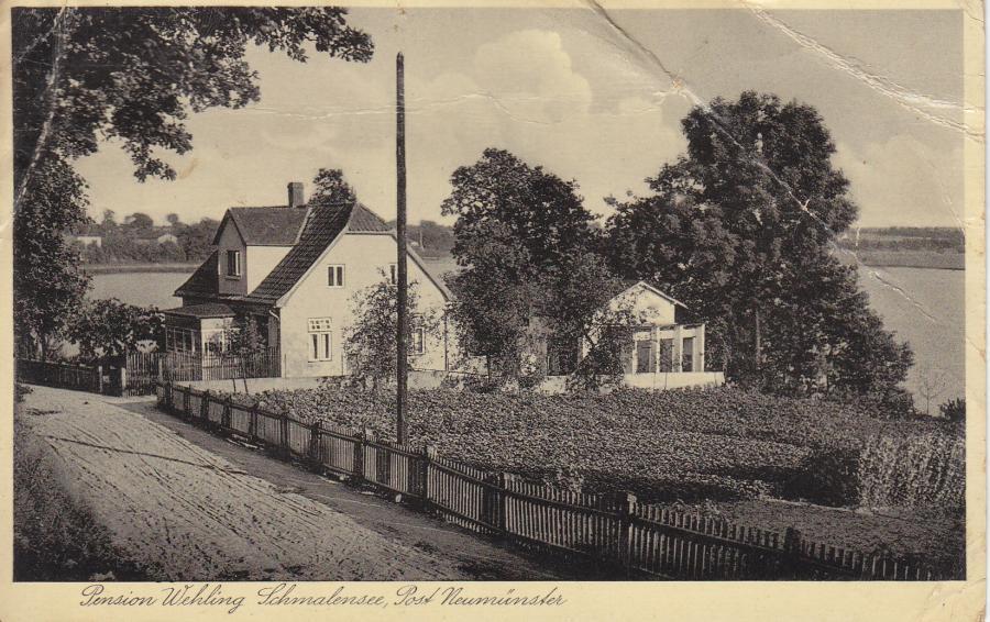 Belauer Straße 33