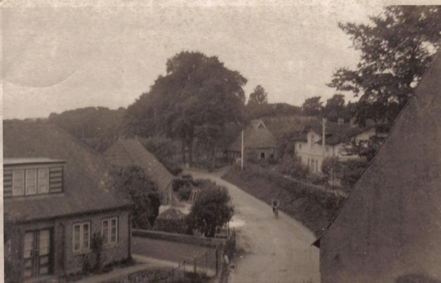 Belauer Straße 5