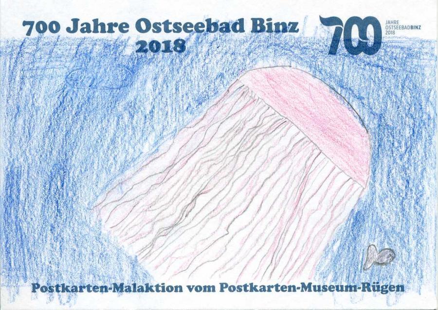 Ben - 9 Jahre - Oberlungwitz