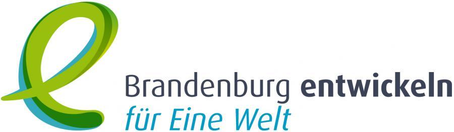 Brandenburg entwickeln für Eine Welt