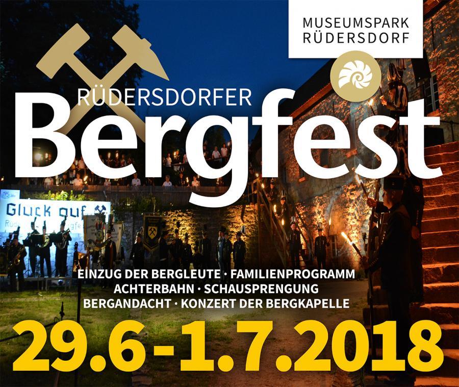 Bergfest2018