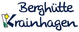 berghuette-krainhagen