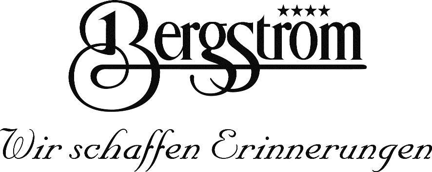 Bergström