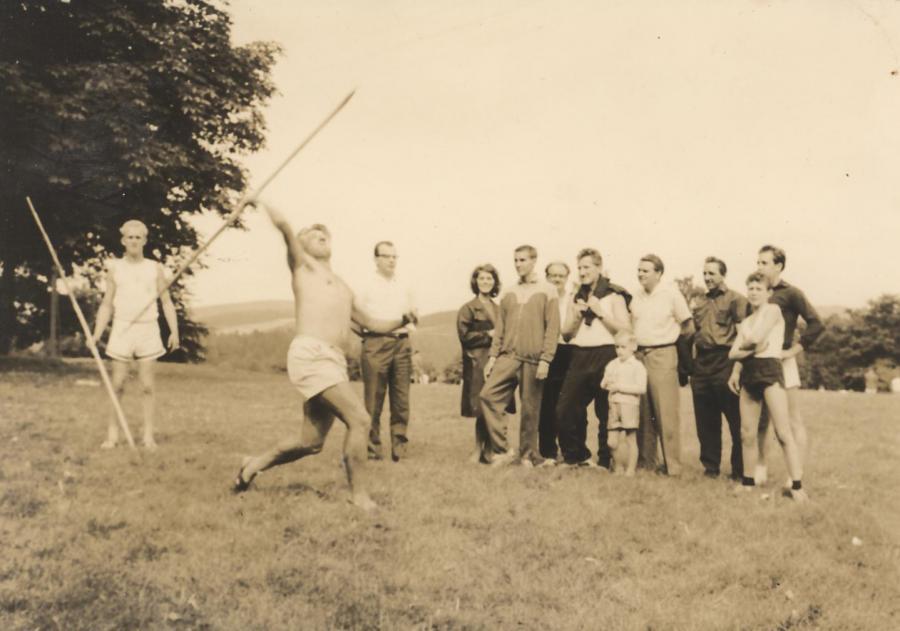 Bergturnfest1963