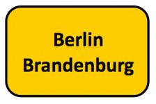 Stammtisch Berlin Brandenburg