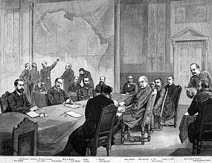 Berliner Konferenz