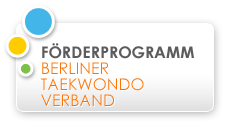 berliner taekwondo verband