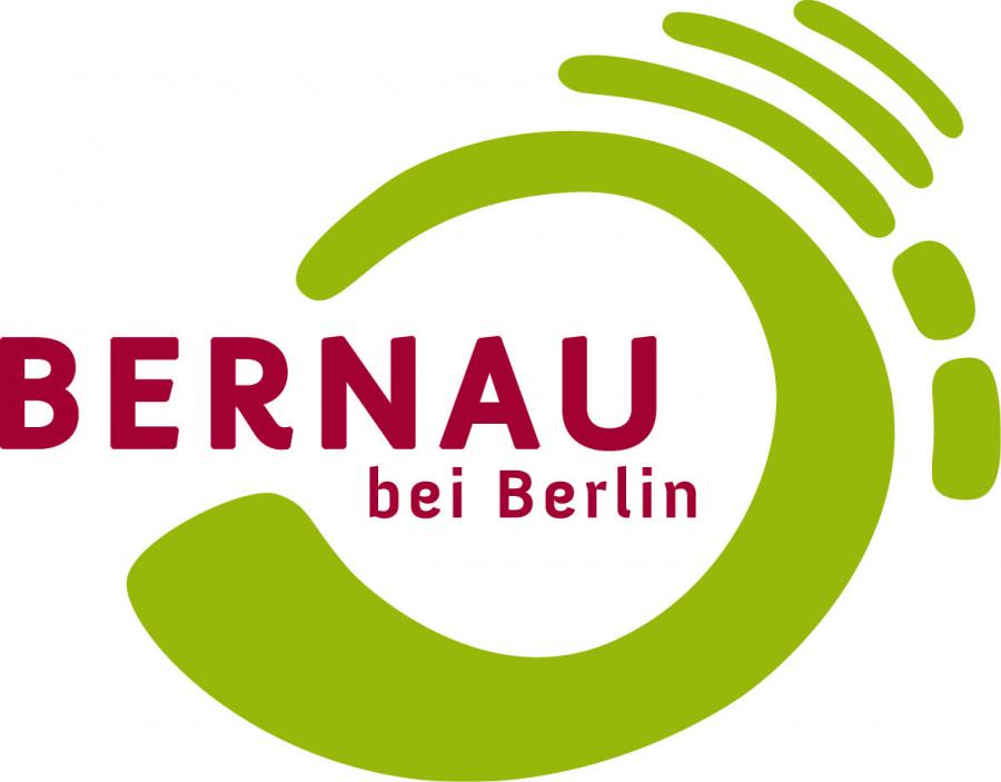 Bernau Logo neu