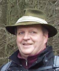 Bernd Moritz