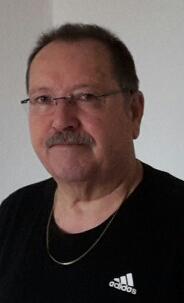 Bernd Reinoga Sportwart 2017