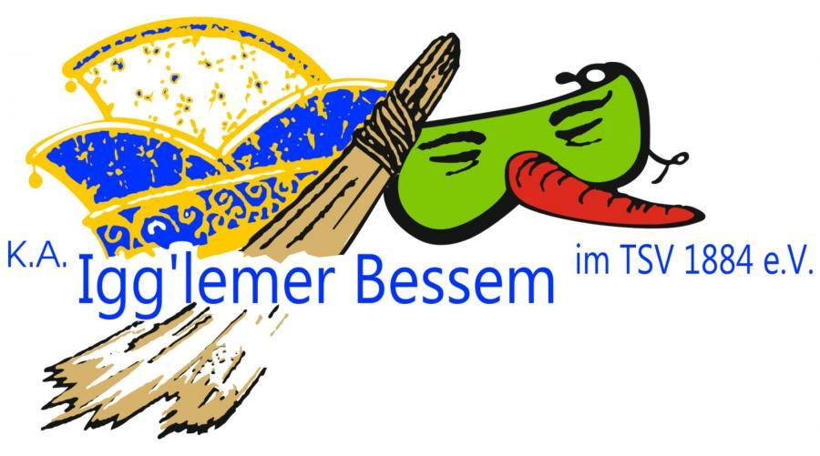Bessem Logo
