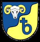 Beuron Wappern