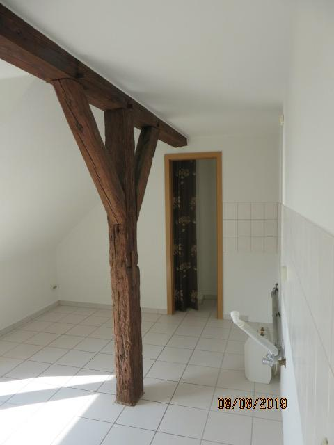 1136_0301 Küche