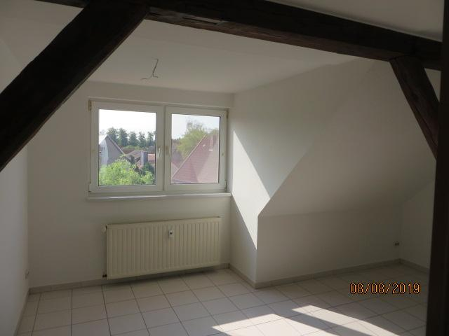 1136_0301 Küche 2
