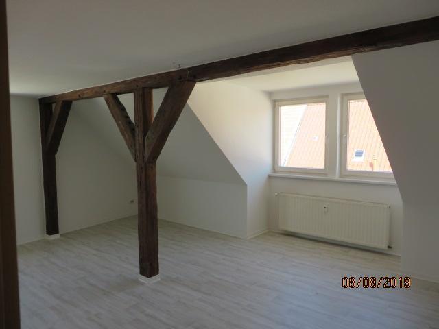 1136_0301 Zimmer