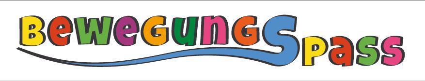 Bewegungspass-Logo