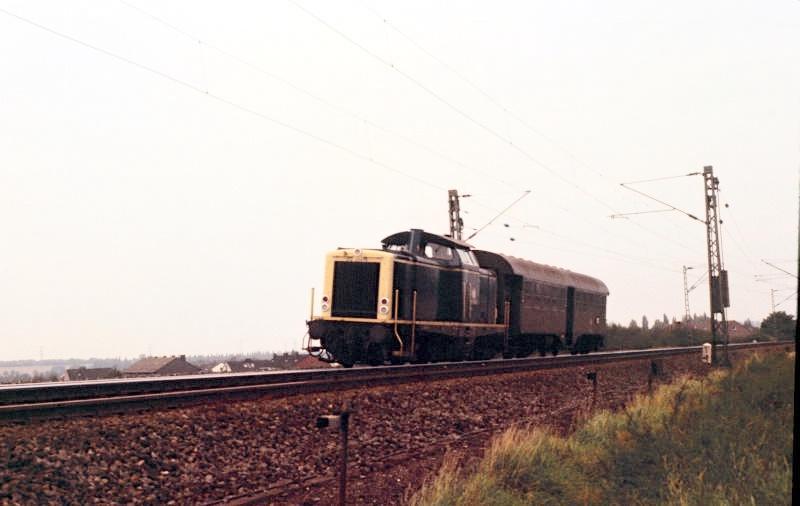 Henkelmann Express bei Do-Sölderholz