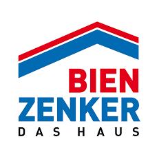 Bien Zenker GmbH
