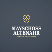 Mayschoss Altennahr