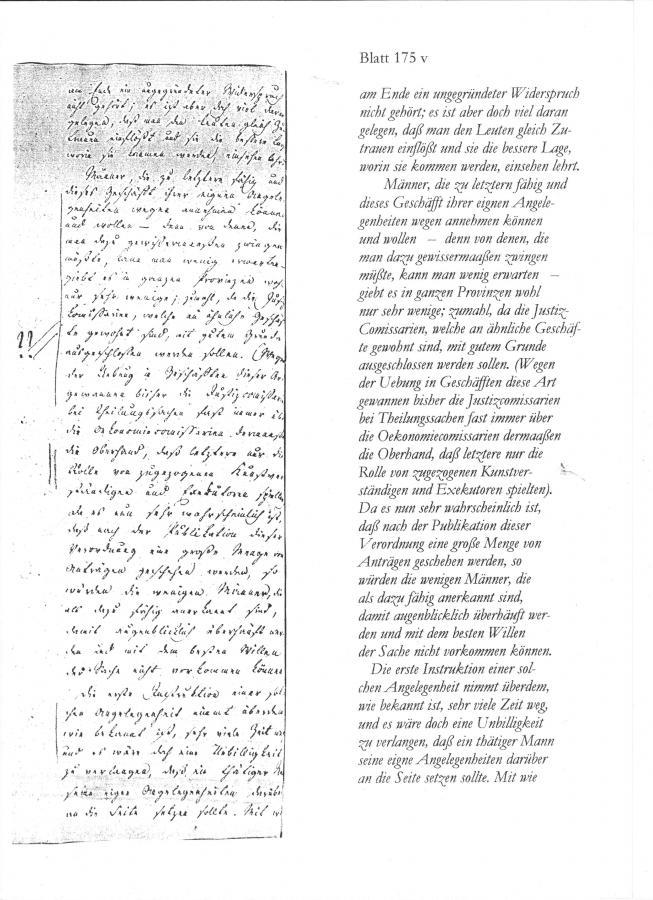 Mai 1809 - 4