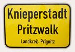 Knieperstadt