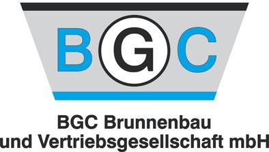 BGC Brunnenbau