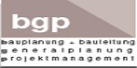 bgp Architekten