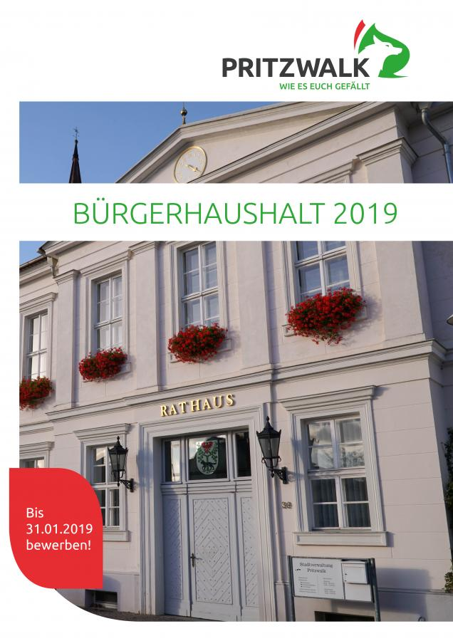 Buergerhaushalt_Plakat