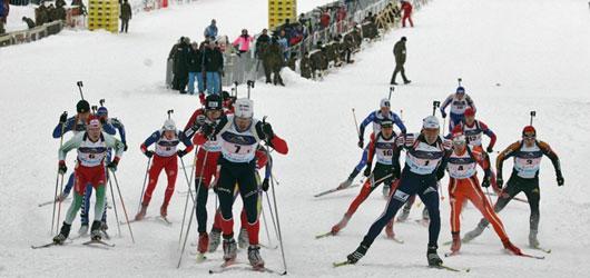 Biathlon6