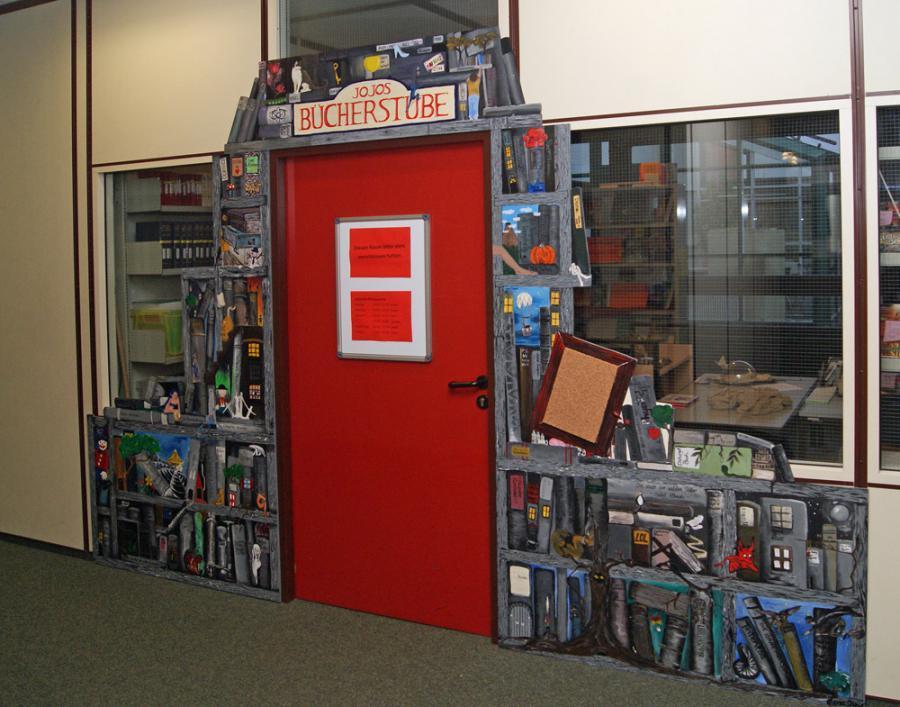 bibliothek_eröffnung 2014