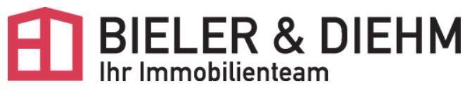 Bieler & Diehm Immobilien
