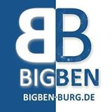 BigBen-Burg