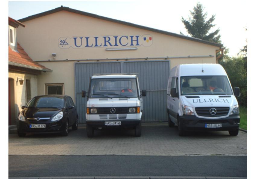 Ullrich-Bild