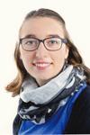 Jana Hils