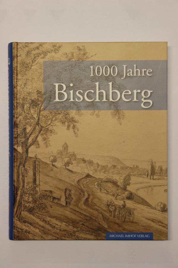 Orstbuch