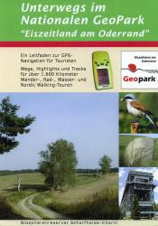 Unterwegs im Nationalen GeoPark