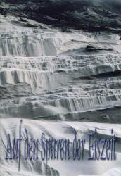 Auf den Spuren der Eiszeit - Geologischer Garten Stolzenhagen