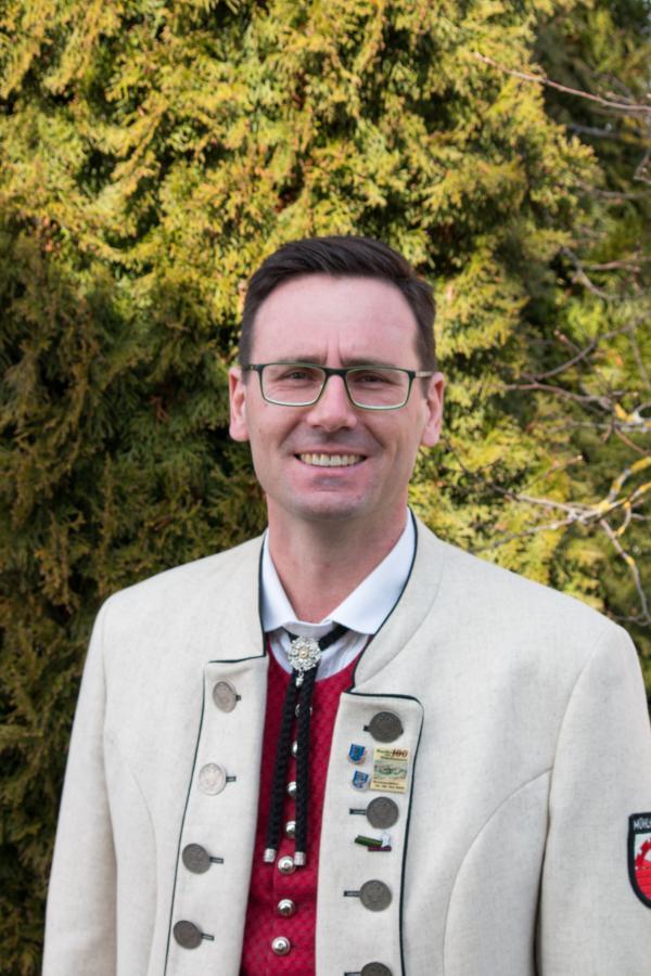 Frank Döbele