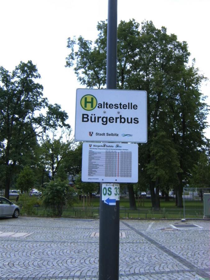 Bürgerbus 3