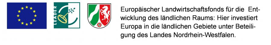 EU_Leader
