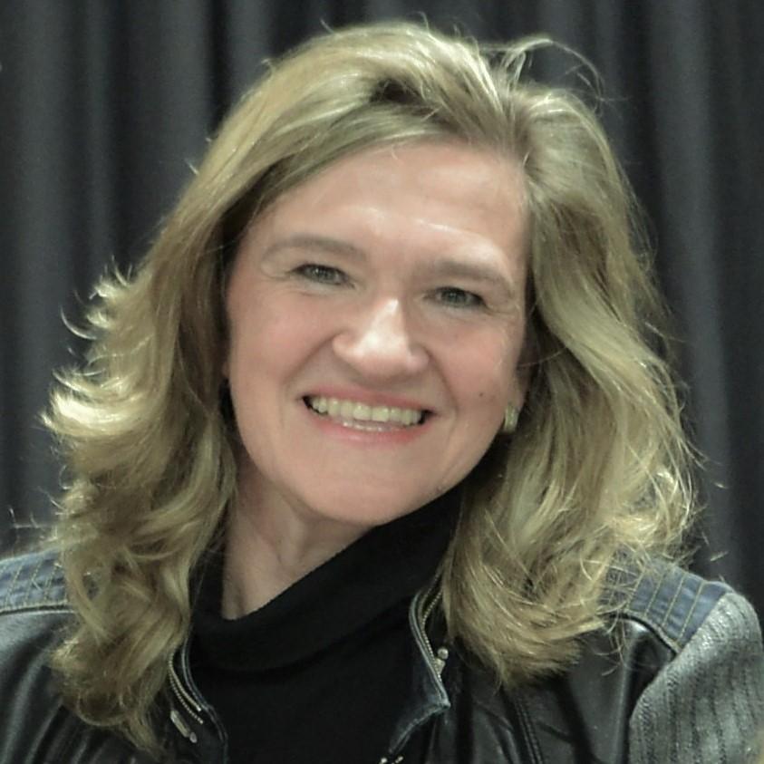 Carola Pfrommer
